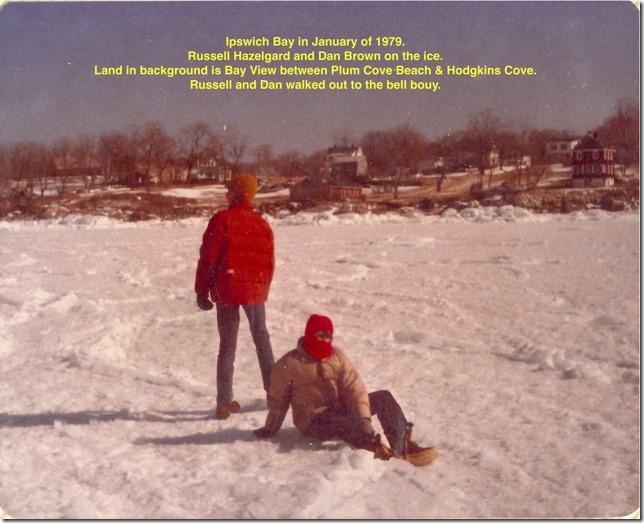 Winter 1979-1a
