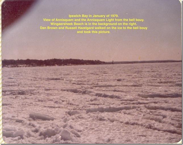 Winter 1979-2a