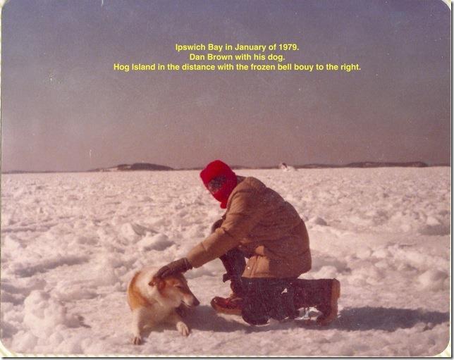 Winter 1979-3a