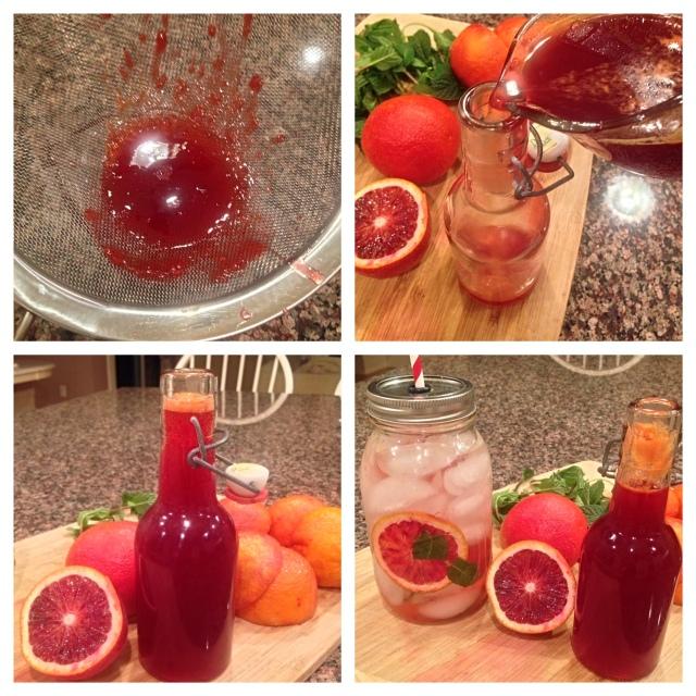 blood o 4