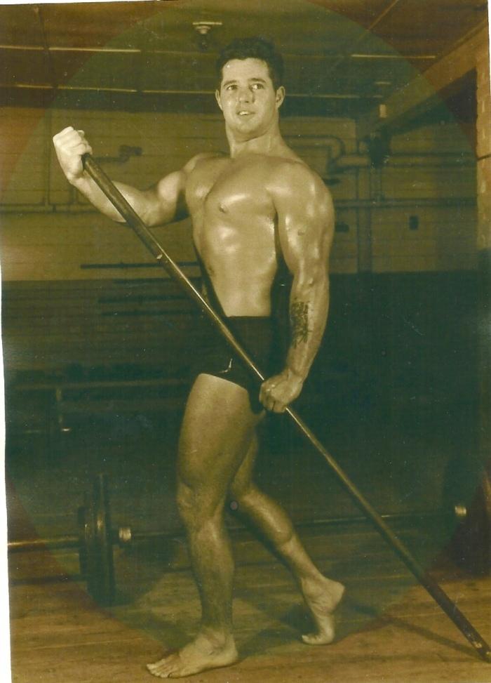 dad bodybuilding0001