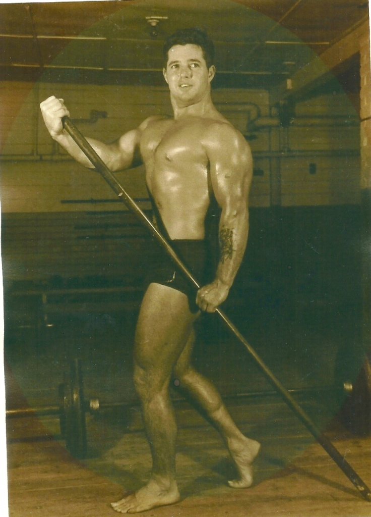 dad bodybuilding0001