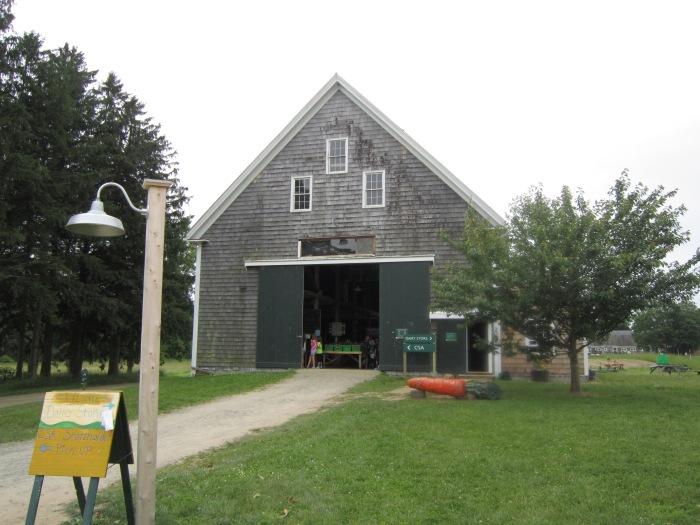 farm photos  (18)