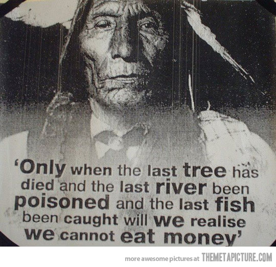 funny-native-quotes-i0