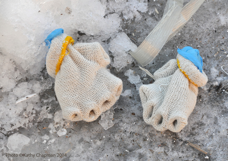 IcedGloves3