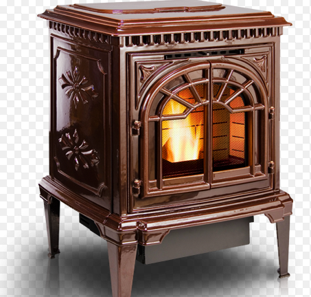 Pellet Stove - GMG Open Topic Of Discussion Of The Week- Wood Stoves Vs Pellet