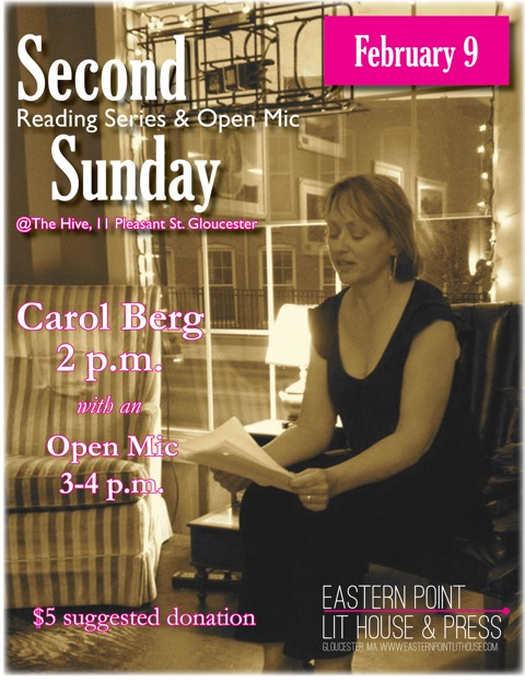 second_sunday_new_poster