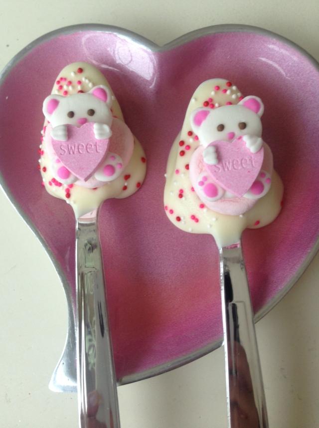 spoon 2