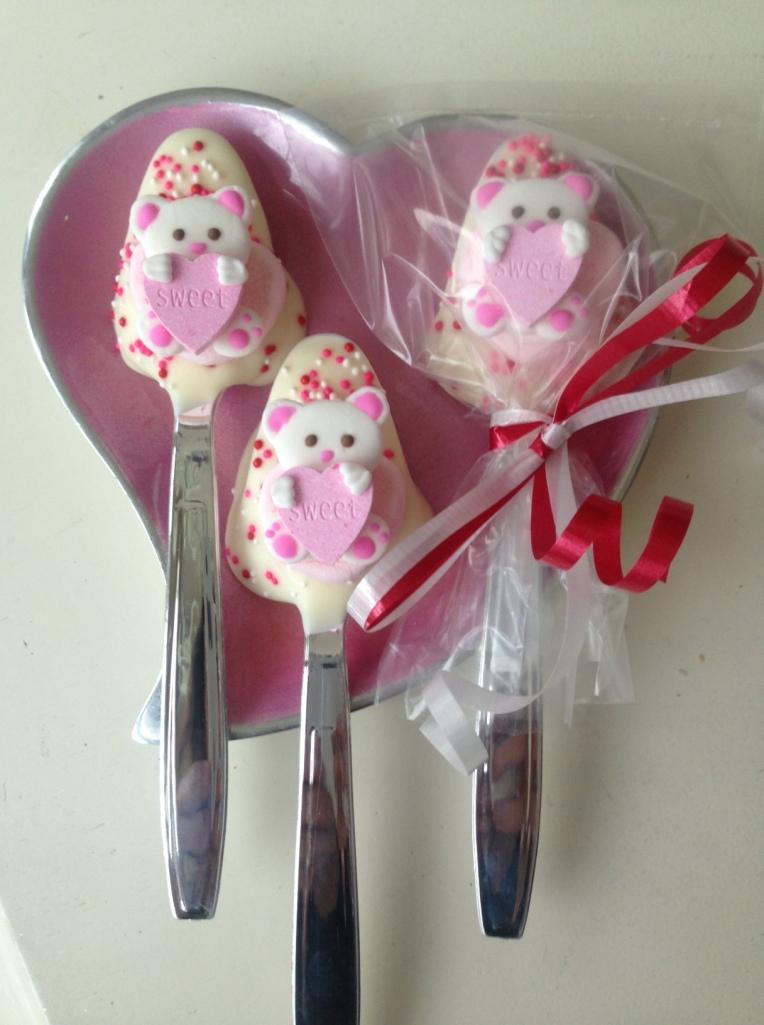 spoon 3