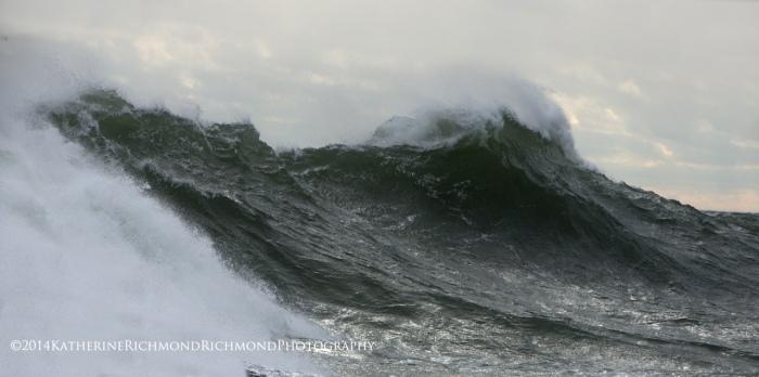 Surf 003