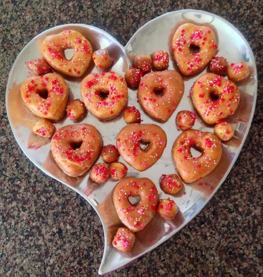 valentine donut2