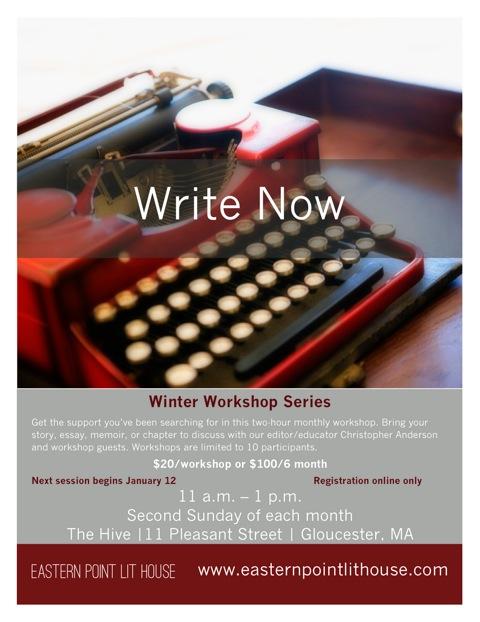 write_now_flyer