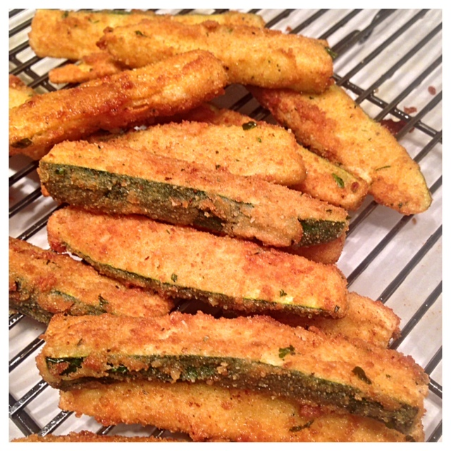 zucchini fries final