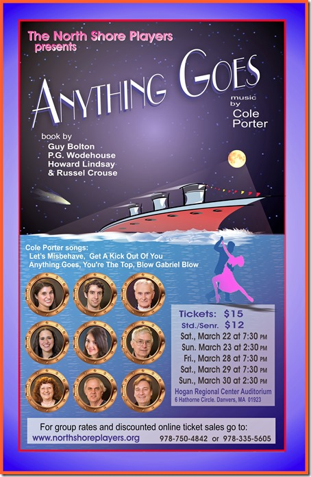 Anything_Goes_-_Poster_11_x_17