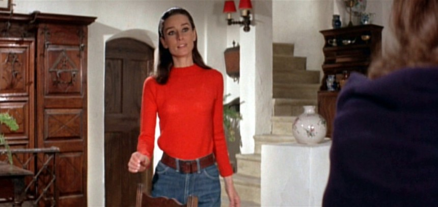 Audrey-Hepburn_Two-for-the-Road_red-top-jeans_mid2.bmp