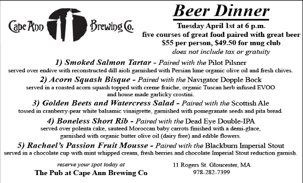 Beer-Dinner-4-1-14-compact