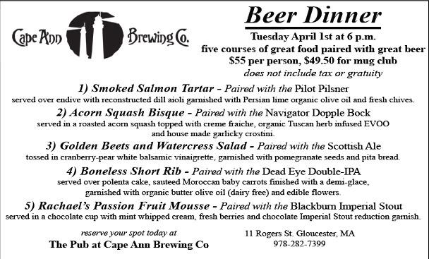 Beer-Dinner-4-1-14-compact