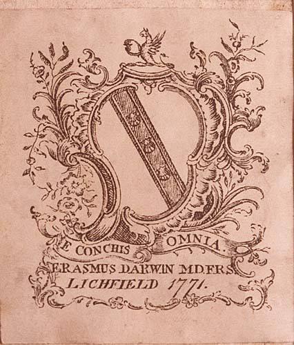 e-darwin-bookplate-with-motto