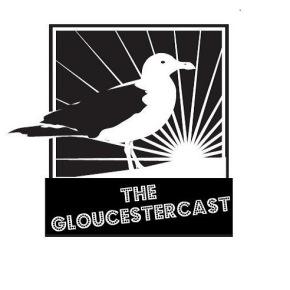 gloucestercastsquare11