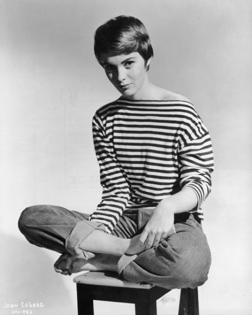 jean_seberg_1965_981509459_north_545x