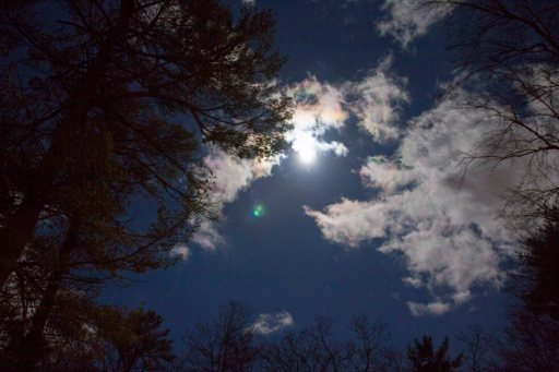 Moon Clouds-img_8205