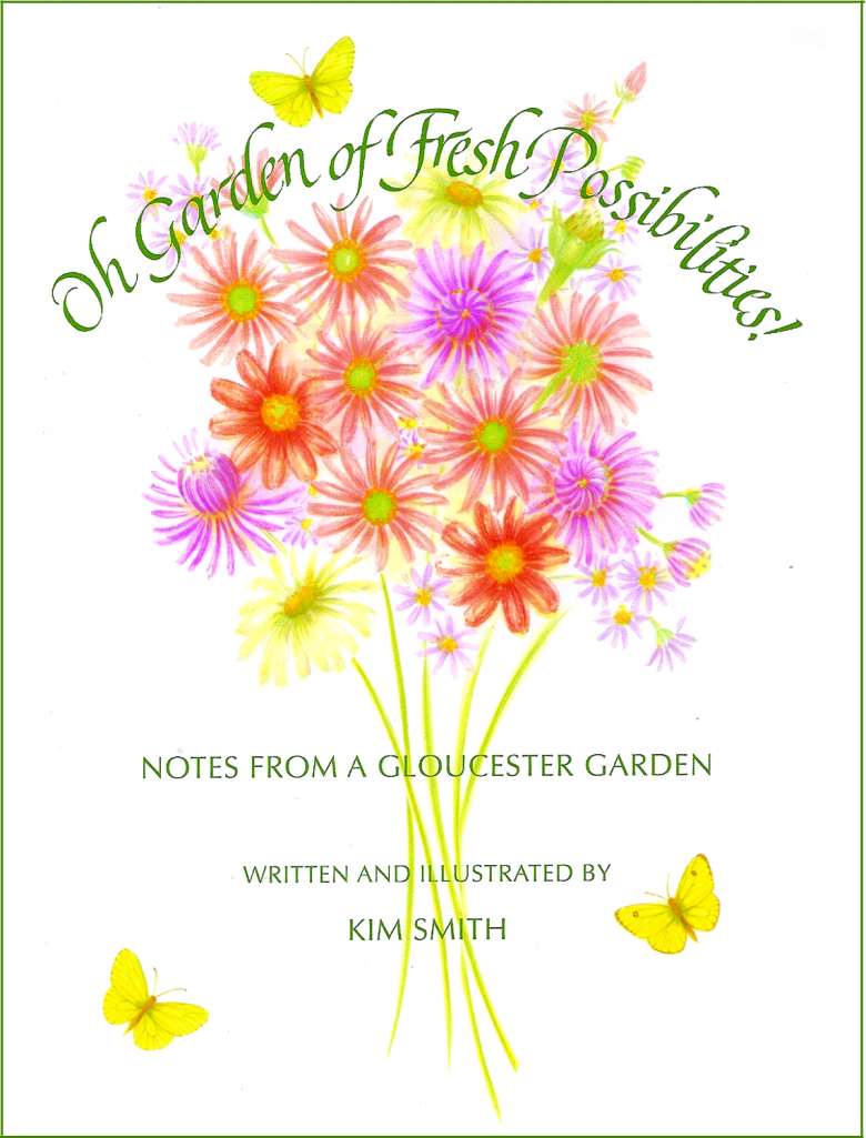 oh-garden-front-cover