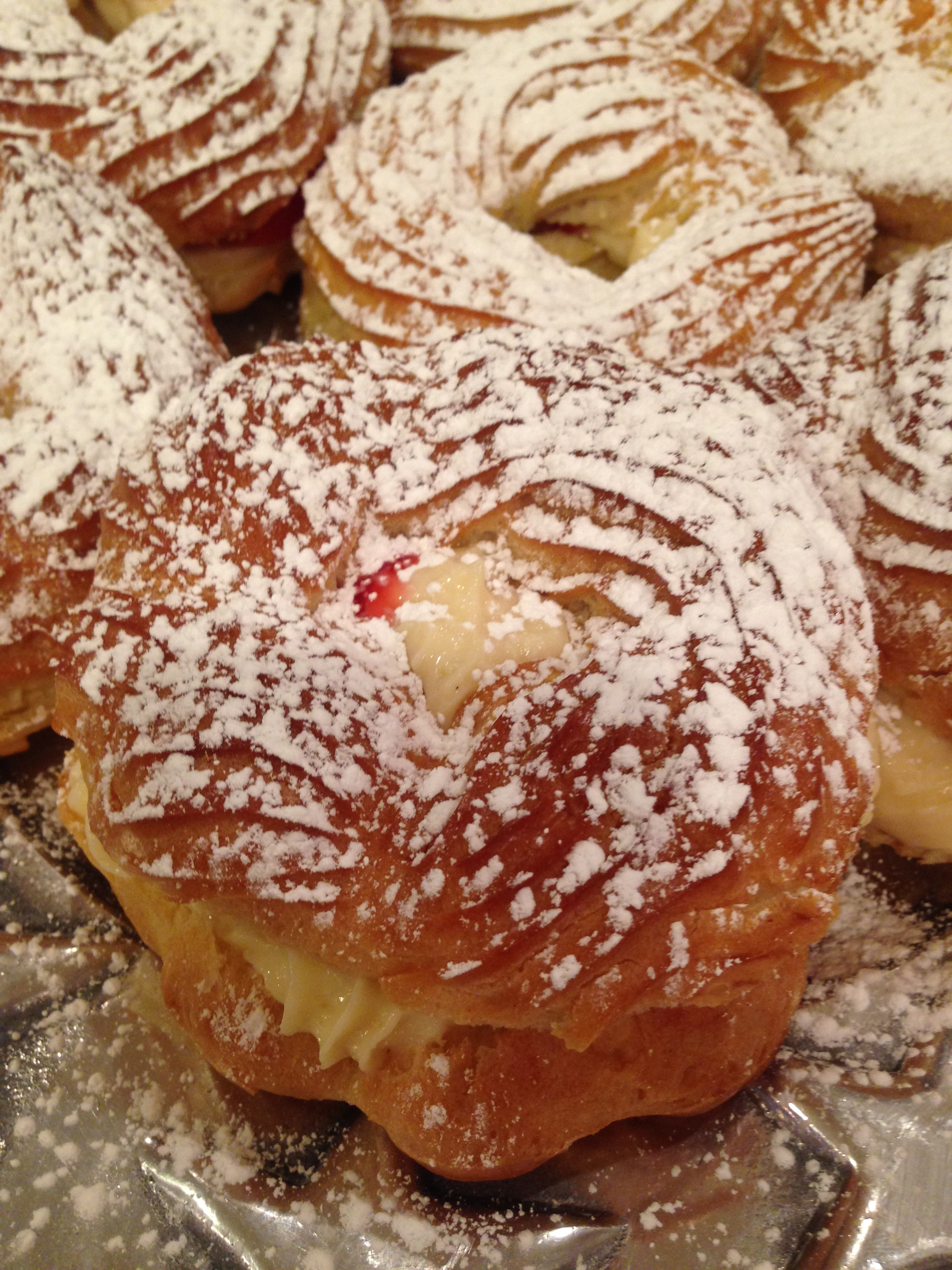 st. joseph feast 2014 (30)