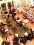 st. joseph feast 2014 (34)