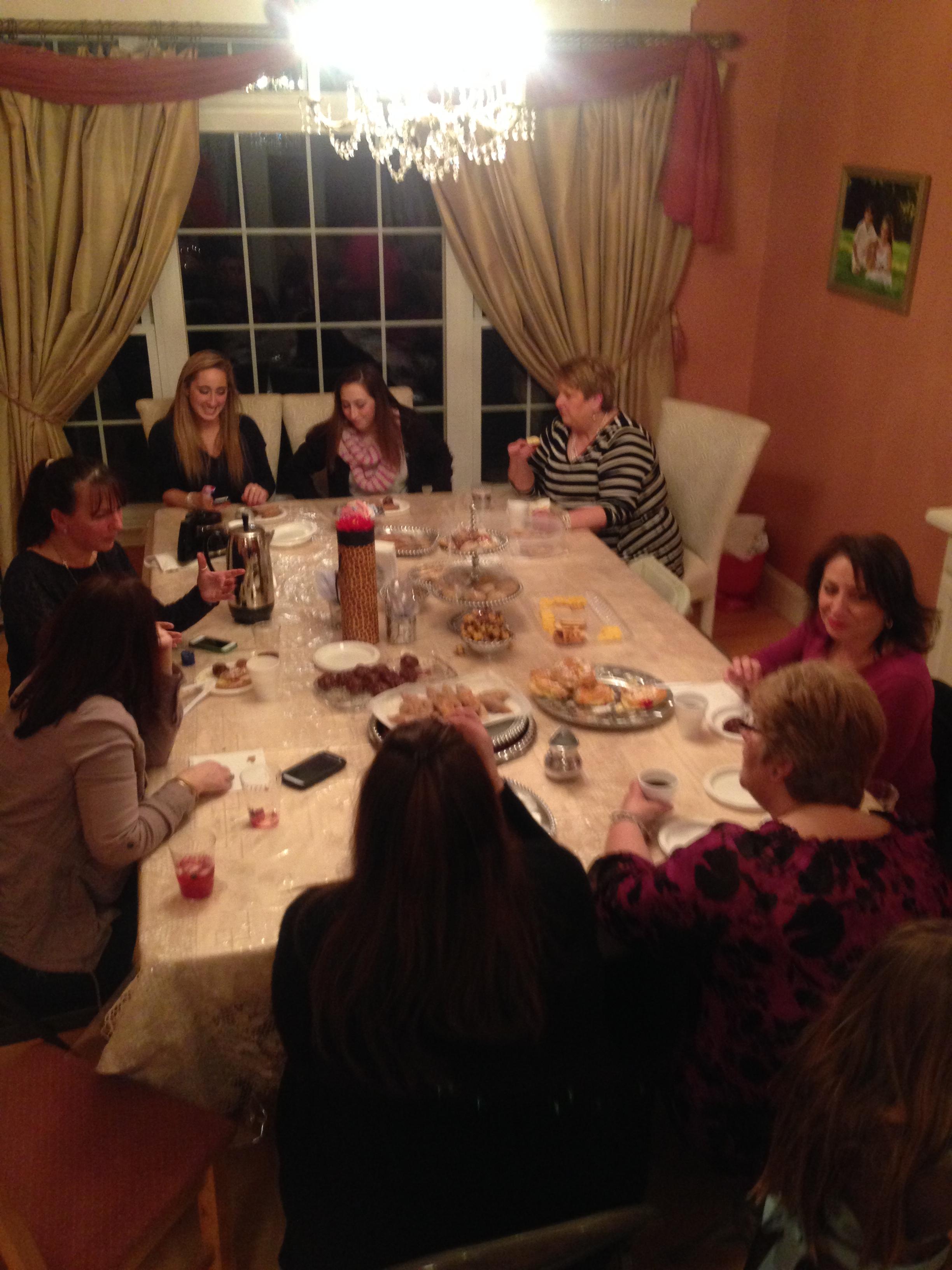 st. joseph feast 2014 (36)