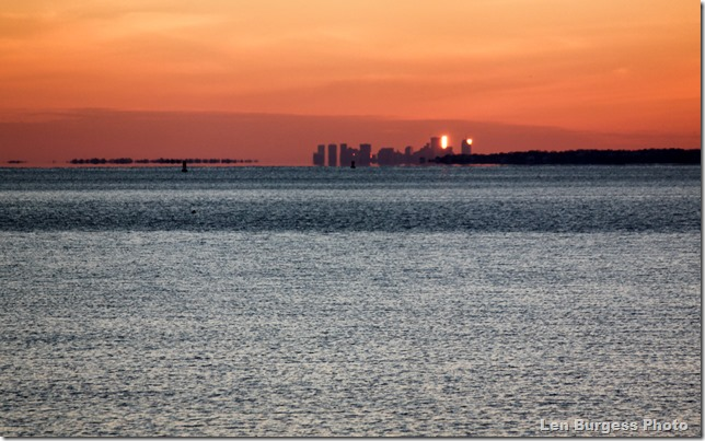 SunsetNilesBch-Boston_3822