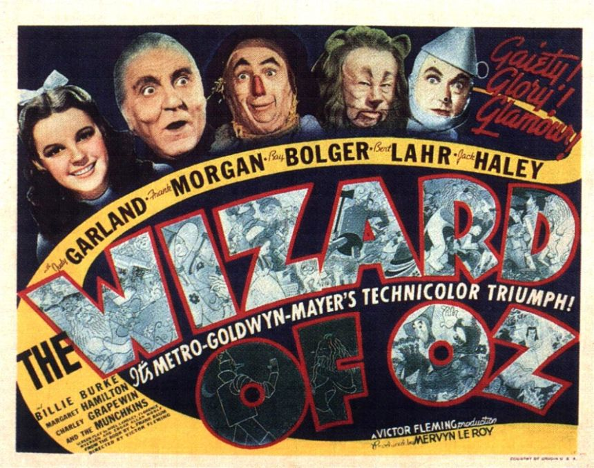 wizard_of_oz_ver2_xlg