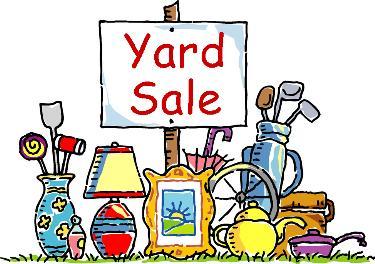 Yard Sale color(1)
