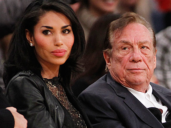 042714-donald-sterling-600