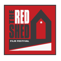 The Red Shed Film Fest