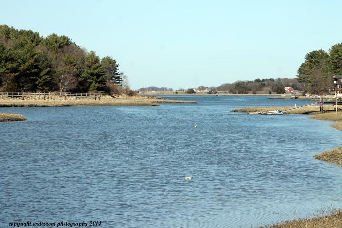 April 21, 2014 little River