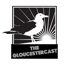 gloucestercastsquare11 (1)