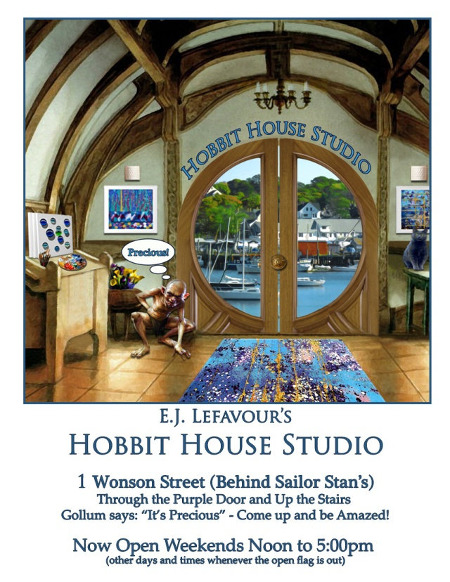 open flier_hobbit house