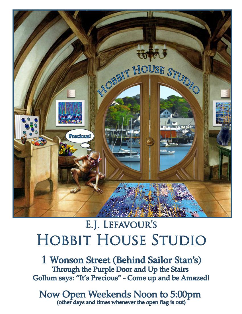 open flier_hobbit house
