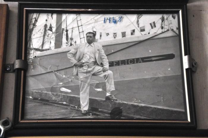 Sam1968a