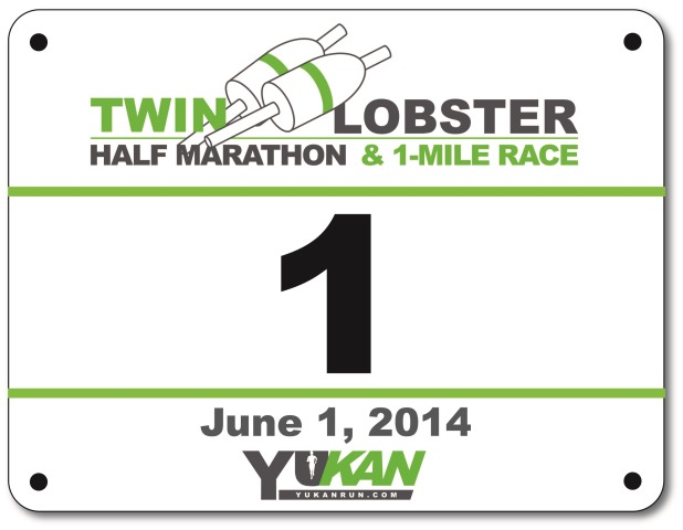 Twin Lobster 2014_Auction
