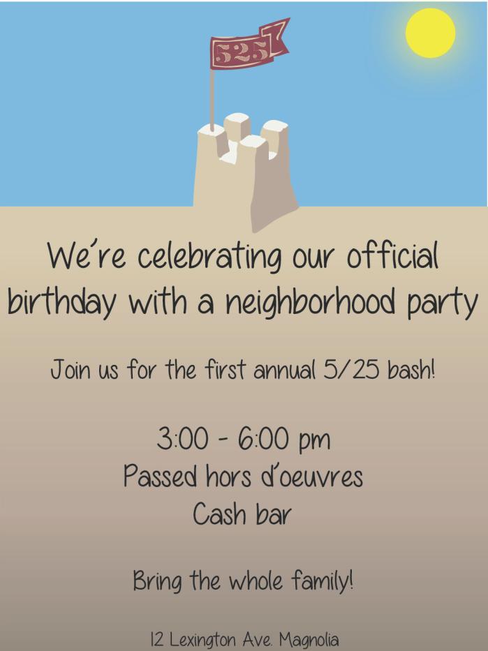 525NeighborhoodPartyInvite_Page_1