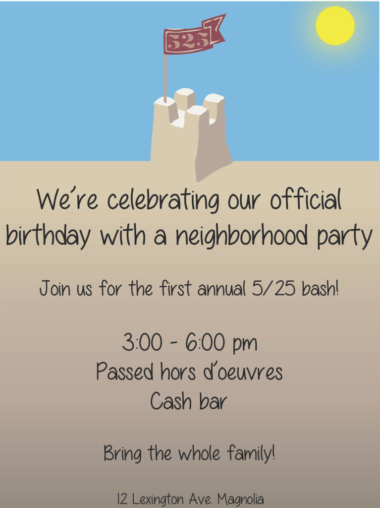 525NeighborhoodPartyInvite_Page_1