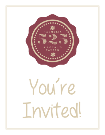 525NeighborhoodPartyInvite_Page_2