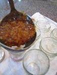 carrot cake rum marmilade 207