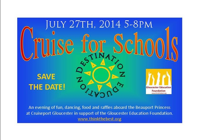 cruise for schools save the date final jpeg