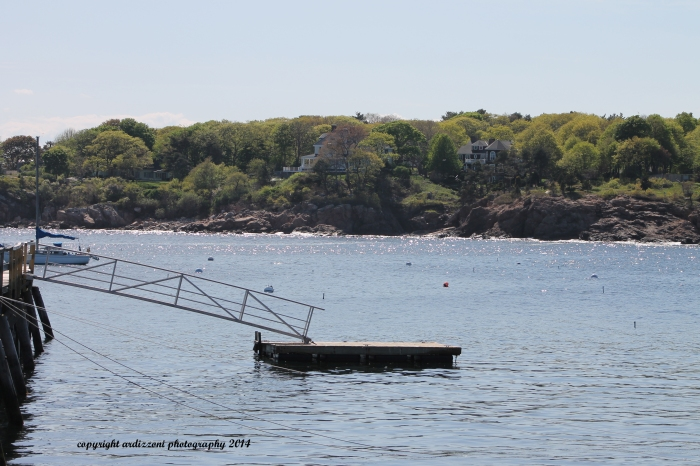 May 21, 2014 raft