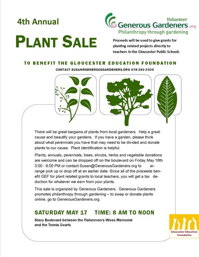 plant sale 2014-3