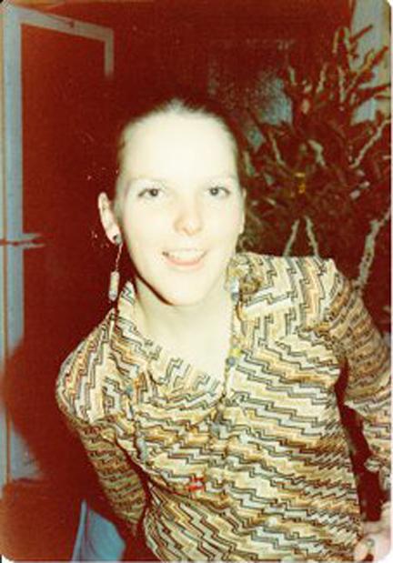 Melissa Abbott gloucester ma.jpg