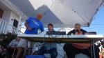 Amanda Race St. Peter's Fiesta 2014 Camps! 029
