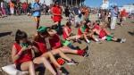 Amanda Race St. Peter's Fiesta 2014 Camps! 037